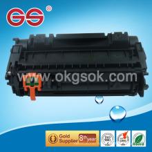 HOT SALE Лазерный тонер-картридж для принтера HP 7553