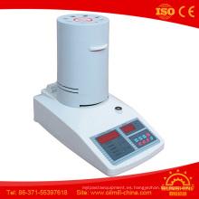 Sfy-60 medidor de humedad de café infrarrojo Medidor de humedad de café en grano