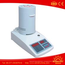 Sfy-60 Infrared Coffee Moisture Meter Coffee Bean Moisture Meter