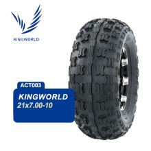 Wholesale Factory Cheap atv bike tire