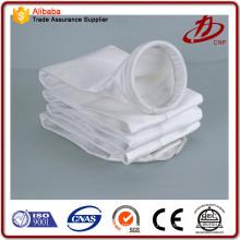 Fournisseur de sacs de filtre à chaussettes à filtre à feutre