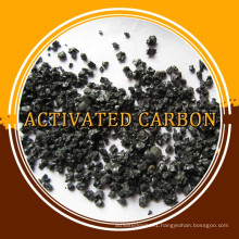 manufacturer anthracite filter media for water