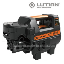 1.5kw High Pressure Washer Home Appliance (LT-1300B)