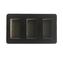 Foam Box Insert Packing Material