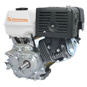 Benzinmotor (HC-177F / FA)