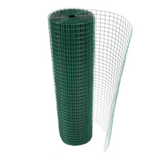 Welded+wire++mesh+rolls