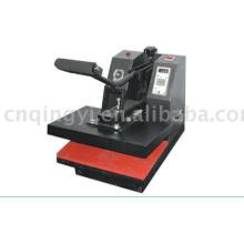 Manual High Pressure Heat Press Machine(QY-TA-9)
