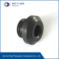 Air-Fluid Standard Compression Fittings AKPC04-M6*1