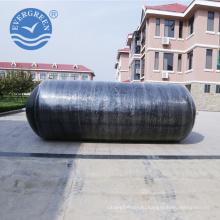 Уникальный Китай производство высокая производительность пены резиновый Обвайзер( резиновый лист пены заполнены Fender покрытие)