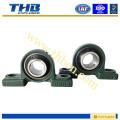 Distribuidor de un gran inventario de calidad Unidades de cojinetes Ucp 206