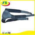 Neue Technologie Headset Video Virtual Reality 3D VR Brillen