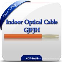 FTTH Cable óptico de alta calidad Gjfjh