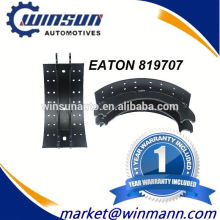EATON 819707 Brake Shoes in Truck Brake