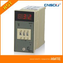 Digital Temperature Controller (XMTE)