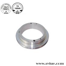 Preço de fábrica das peças de metal da precisão da parte alta
