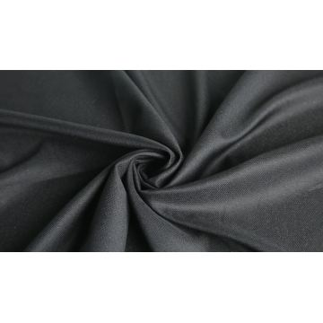 100% polyester tissage au jet d'eau Interlining fusible