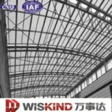 New Classic Good Structure Steel Design (wds 2016)