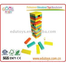 Kinder Intelligente Desktop-Gebäude Spielzeug