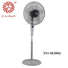 16 Inch Electric Floor Fans for Household with Strong Motor