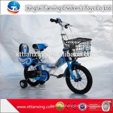 Heißes Verkaufs-Kind-Fahrrad-mini faltendes Fahrrad