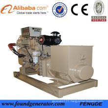 Discount! CCS approved 30 kw diesel generator for sale