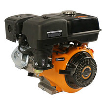 177f, 9HP Air-Cooled Small Gasoline Engine