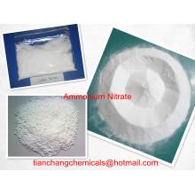 Qualité industrielle (99% 98%) Nitrite de sodium