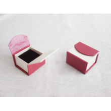 Customized Folding Box Jewelry Box Gift Paper Box Printing