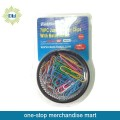 office tool 50mm paper clips