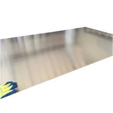 In Stock POSCO JISCO TISCO 0.1mm 0.2mm 0.3mm 316L Stainless Steel Sheet 0.4mm Price