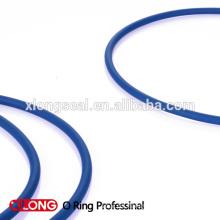 Mega tamaño o anillos, fabricante chino