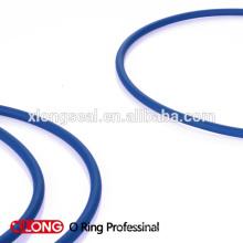 Mega Size O rings, fabricant chinois