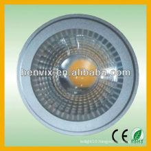12v Led Lamp Ar111 Cob Led Spotlight