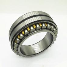 Both Sides Split SL Bearing/Crane Bearing/Cylindrical Roller Bearing