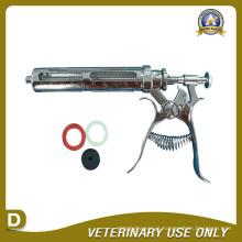 30ml Injetor Contínuo para Veterinária (TS070329)
