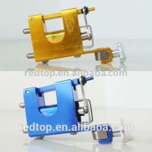 2015 high quality rotary tattoo machine motors tattoo machine rotary