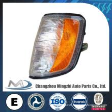 Car parts accessories Car light Corner lamp for BEN2 W124/E'85-'96 YELLOW UE W/LAMP HOLDER