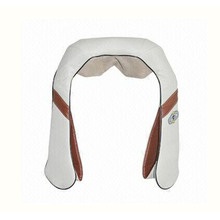 High Quality Shoulderneck Massager Belt