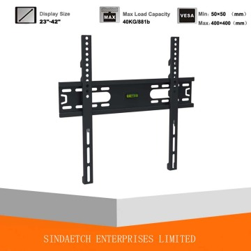 Universal TV Mount/ TV Bracket with Low Price