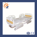 FB-2 CE Qualification Manual Folding Examination Bed Base