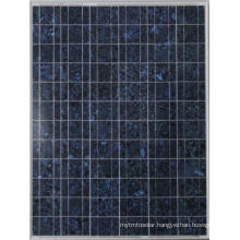 High Efficiency 275W Solar Panel