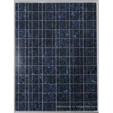 Высокая эффективность 275 Вт панели солнечных батарей