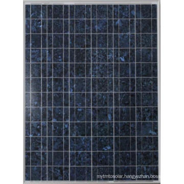 280W Poly Solar Panel with TUV&CE Certificate