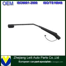 Bus Assembly Windshield Wiper Arm (GB-03)