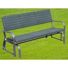 Общественная дозаправляющая скамья (GYY-158S)
