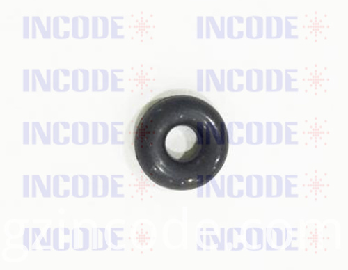 O Ring Seal For Citronix
