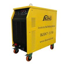 RSN7 IGBT welder inverter arc shear stud welding machine