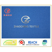 T / C 40/60 Twil Anti-Static (NOUVEAU STANDARD) Funcational Fabric (ZCFF019)
