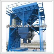Máquinas de pesagem e ensacamento FIBC