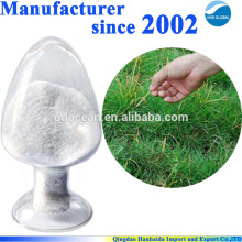Agrochemisches Herbizid der hohen Qualität 95% Glyphosate für Unkräuter, Kas Nr. 1071-83-6 mit bestem Preis
